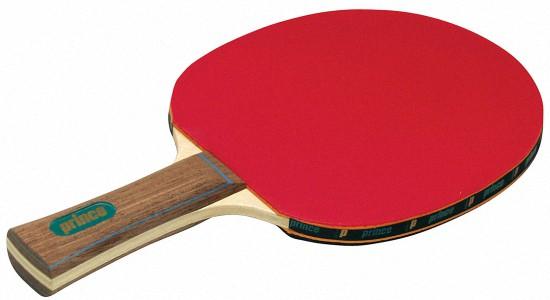 Профессиональные ракетки для настольного тенниса