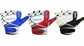 Футбольные Вратарские Перчатки - Делаем Правильный Выбор