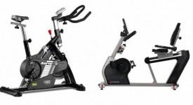 Горизонтальный Велотренажер для Дома - Делаем Правильный Выбор