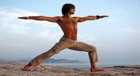 Йога для Мужского Здоровья - Рекомендации и Противопоказания