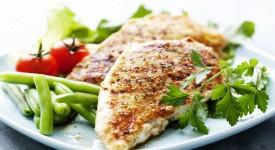 Как Правильно Кушать, чтобы Похудеть - Лучшие Советы