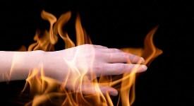 Как Убрать Шрам от Ожога в Домашних Условиях – Эффективные Рецепты