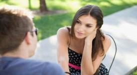 Как Стать Привлекательной для Мужчин - Эффективные Способы