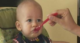 Питание Ребёнка После 1 года - Советы Диетологов