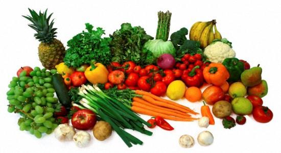 Страшные последствия вегетарианства