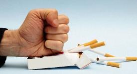 Как Бросить Курить - Простые и Эффективные Советы