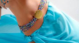 Как Правильно Научиться Танцевать Восточные Танцы Дома