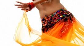 Танец Живота - Польза и Вред