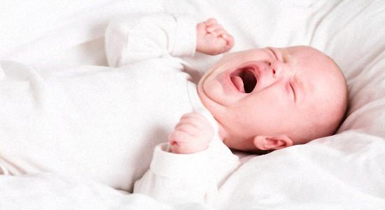 Глисты у детей - Проверенные симптомы