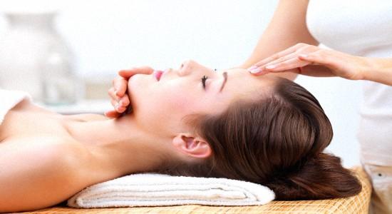 Виды массажа лица и их Плюсы