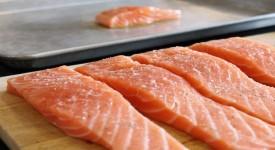 Самая Полезная Морская Рыба для Человека