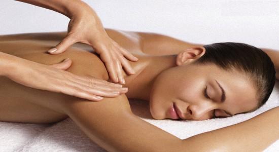 Виды медицинского массажа и их польза