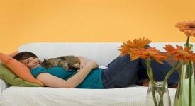 Как Быстро Снять Стресс - 10 Проверенных Способов