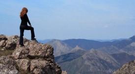 Как Лечить Фобии - Эффективные Способы