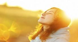 Как Стать Счастливой и Любимой Раз и Навсегда