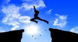 С Чего Начать Изменять Свою Жизнь