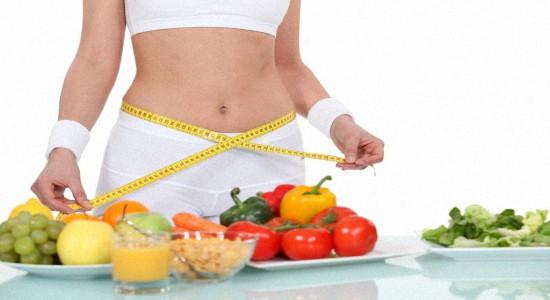 Вся польза голодания для здоровья