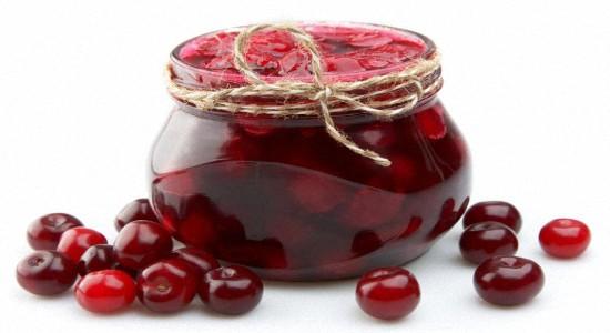 Доказанная польза вишни для здоровья