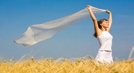 Правильное Очищение и Омоложение Организма