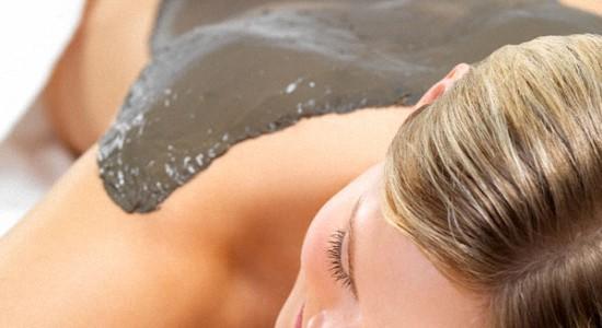 Эффективные спа процедуры для похудения