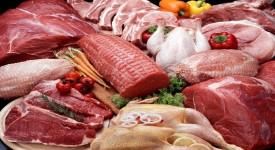 Вся Польза Мяса для Здоровья