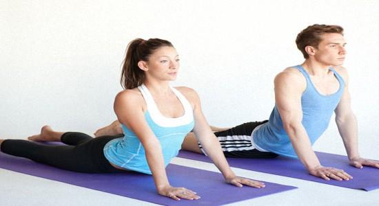 Как стать гибкой - Проверенные способы