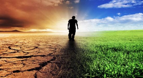 Климат и здоровье - Как обезопасить себя