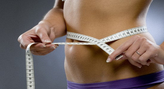 Лучшие способы похудеть быстро
