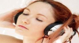 Музыка и Здоровье - Доказанные Факты