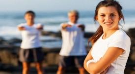 5 Правил Личной Гигиены Подростка