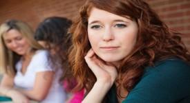 Социальная Фобия — Как Избавиться
