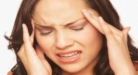 Как Избавиться от Головной Боли раз и Навсегда