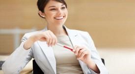 Как Стать Успешной Женщиной раз и Навсегда