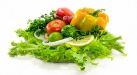 Вся Польза Овощей для Здоровья