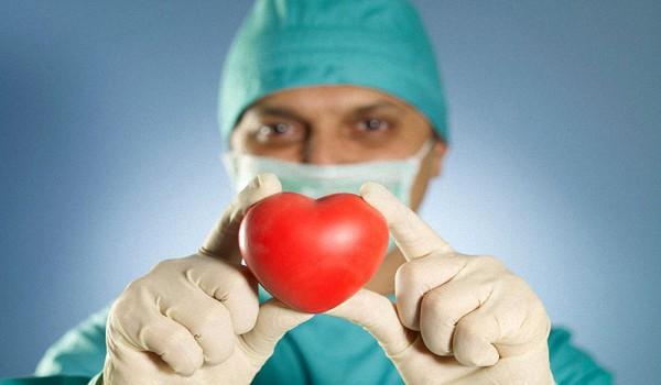 Современные технологии сохранения здоровье