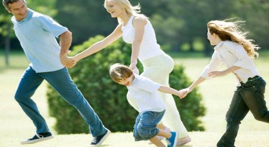 10 критериев качества жизни населения