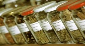 Народные Методы Лечения Болезней - Что Нужно Знать