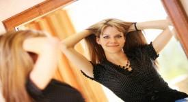 Пчелиный Воск для Волос - Применяем Правильно