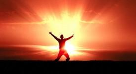 Как Правильно Избавиться от Страха Смерти