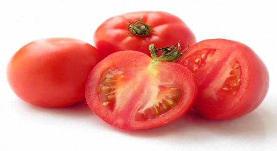 Полезные и целебные свойства помидоров