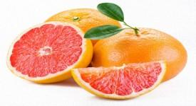 Какая Польза от Грейпфрута для Здоровья