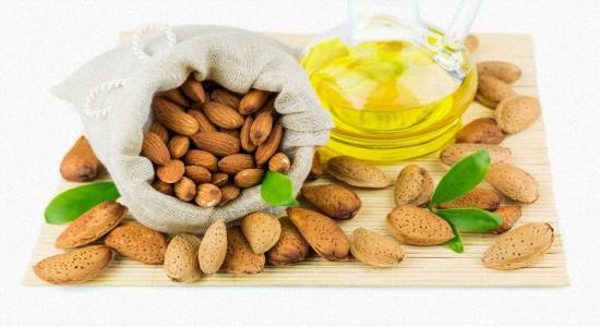 Как правильно пить витамин е