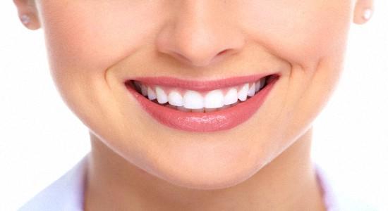 Как правильно укрепить зубы и десны