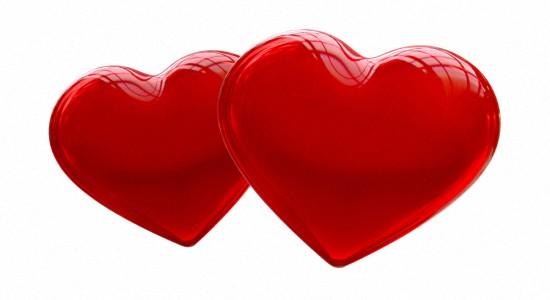 Как правильно укрепить сердце и сосуды