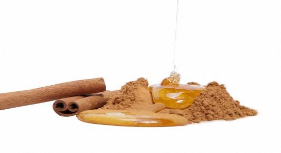 Польза корицы с медом для здоровья