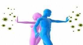 Как Правильно Укрепить Иммунитет Взрослому