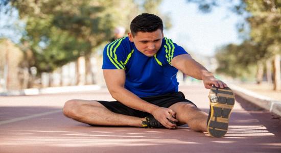 Как правильно укрепить сердечную мышцу