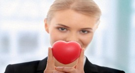 Как Правильно Укрепить Сердце Народными Средствами