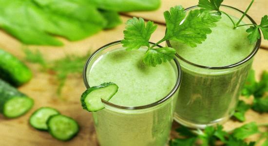 Сок сельдерея польза и вред для здоровья