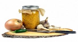 Эффективные Народные Рецепты для Повышения Иммунитета